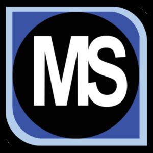 Mary Stewart CPA Logo